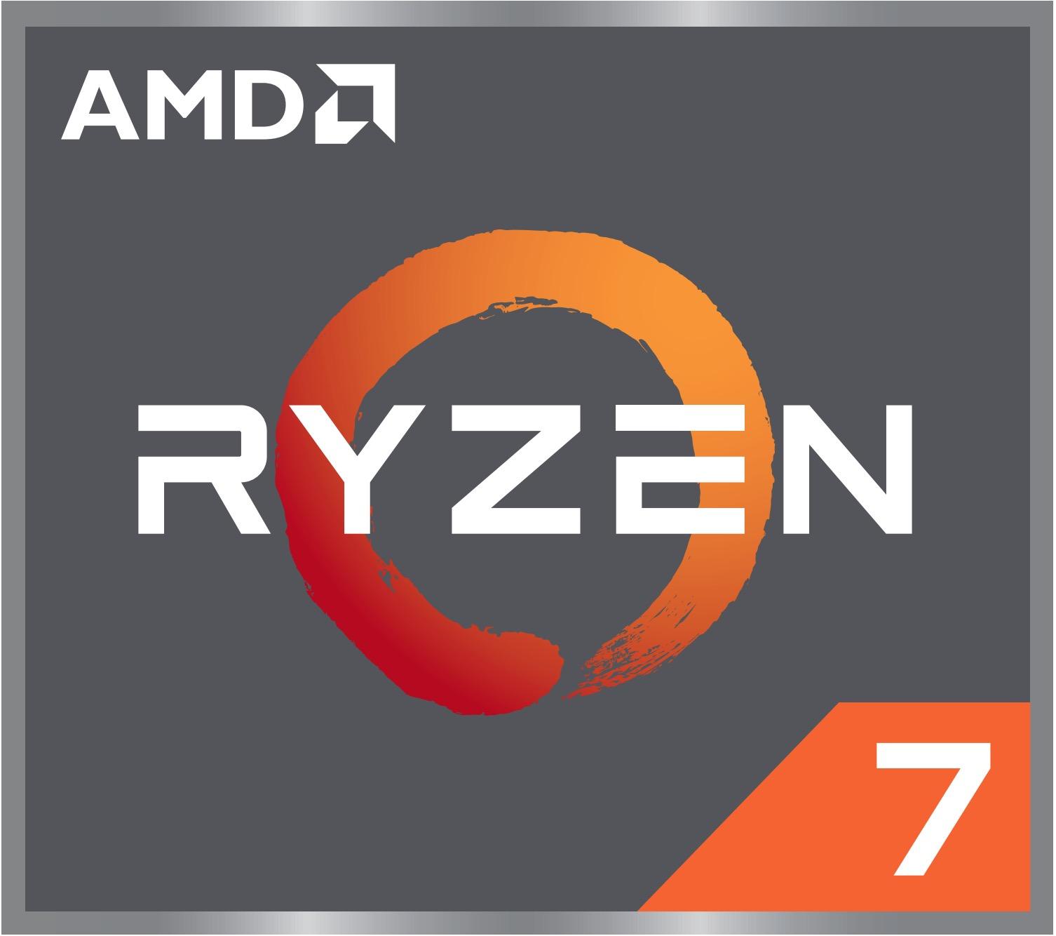 Amd Ryzen 7 3780u Soc Benchmarks And Specs Notebookcheck Net Tech