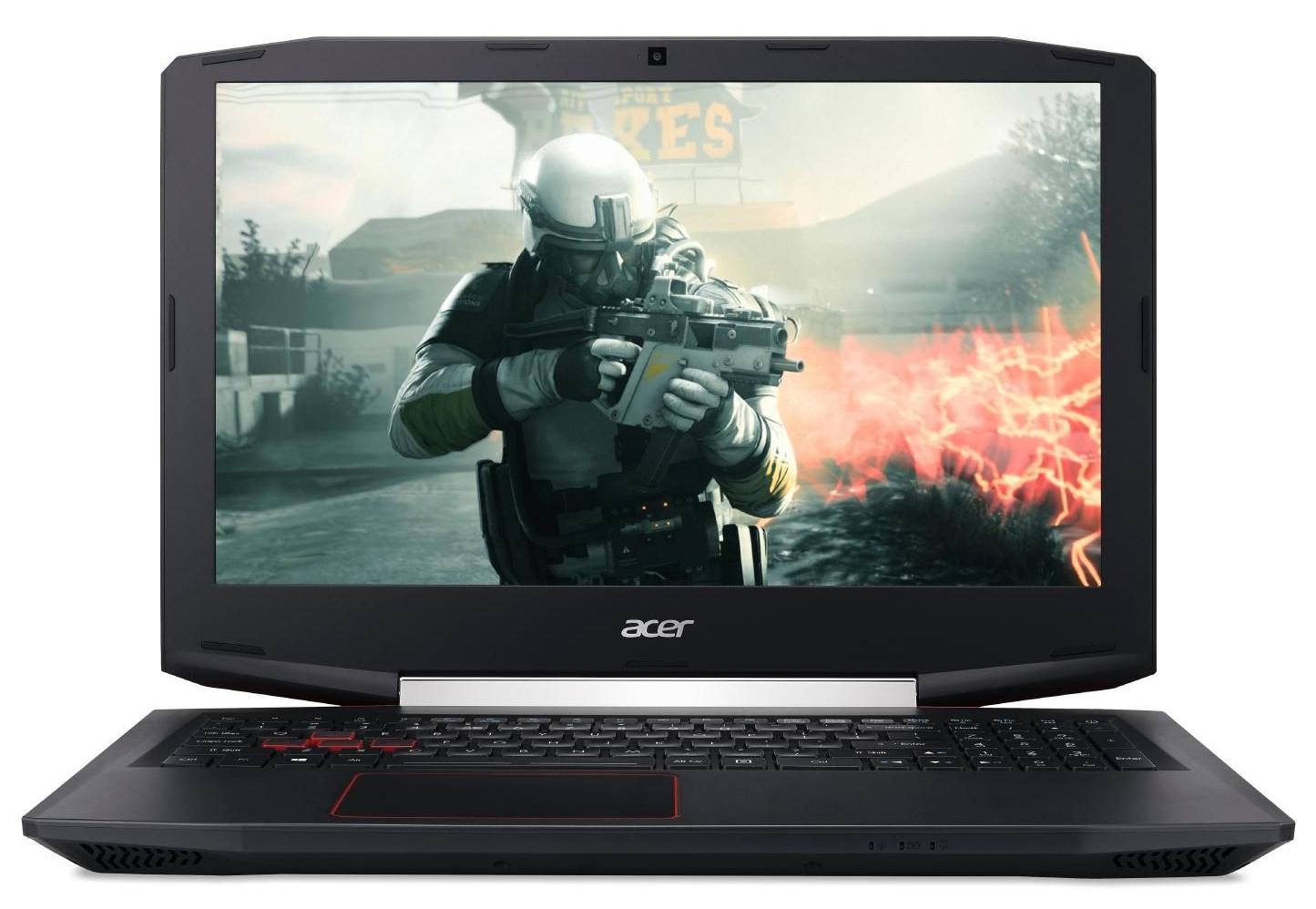 Acer Aspire VX15 VX5-591G-589S