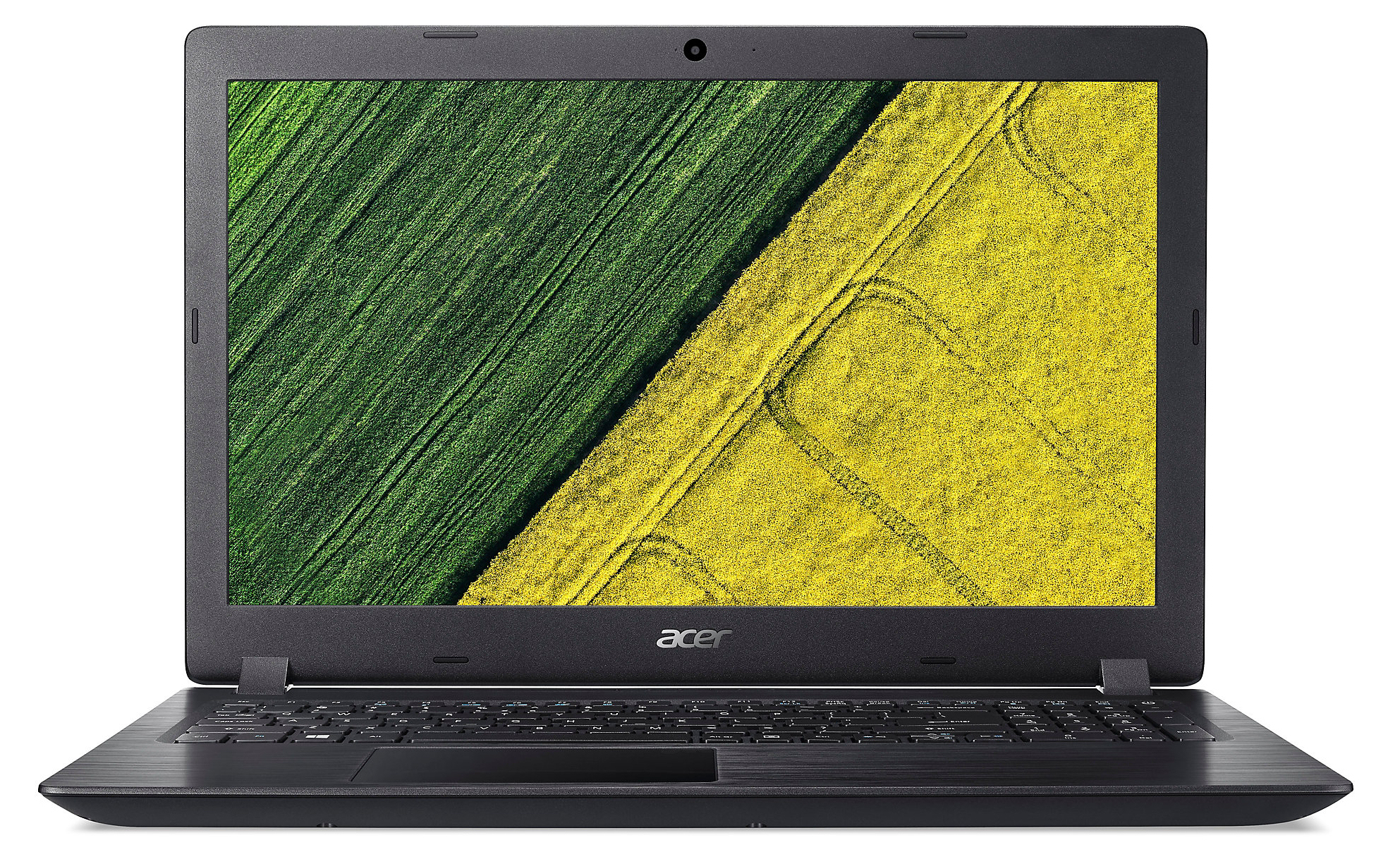 Acer Aspire 3 A315-21 (A6-9220, Radeon R4) Laptop Review ...