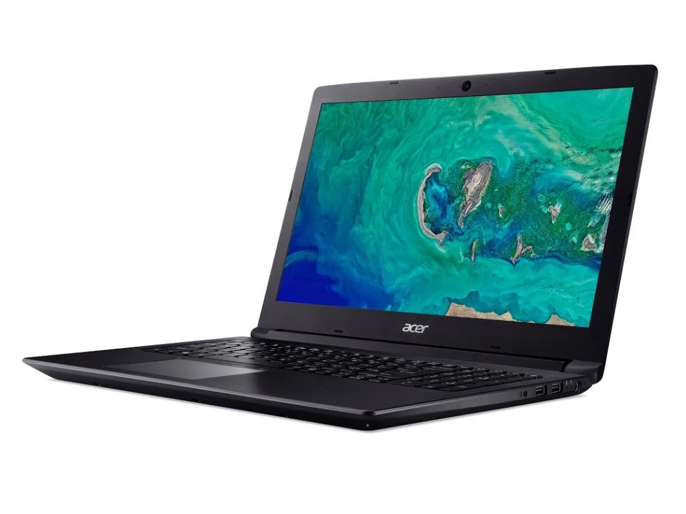 Acer Aspire One A150 Netbook QUALCOMM 3G Module Drivers Download (2019)