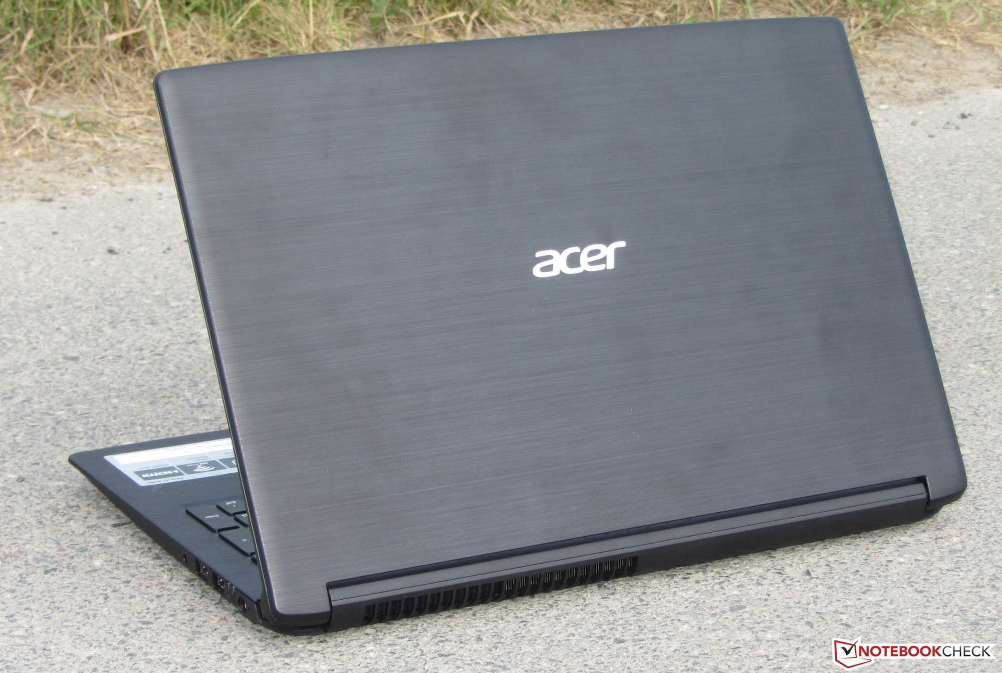 Acer Extensa 4010 Notebook AMD CPU Download Drivers