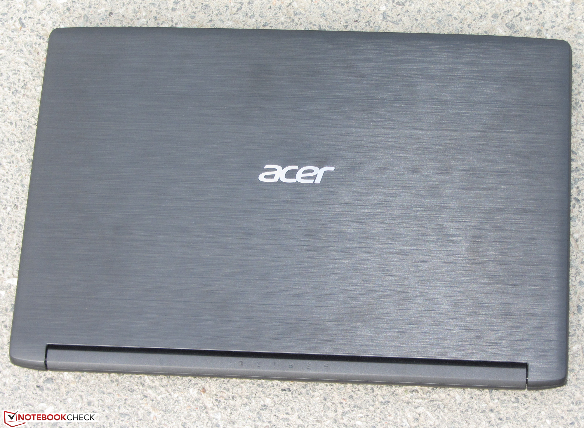 Driver for Acer Extensa 4010 Notebook AMD CPU