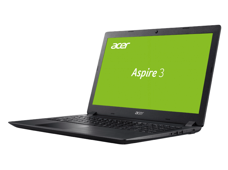 Acer Aspire 9420 Intel Chipset Driver for Windows 7