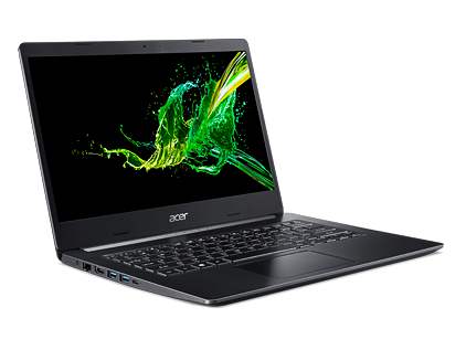 Acer Aspire 5 A514 Laptop Review: Not Intel Comet Lake at its Best