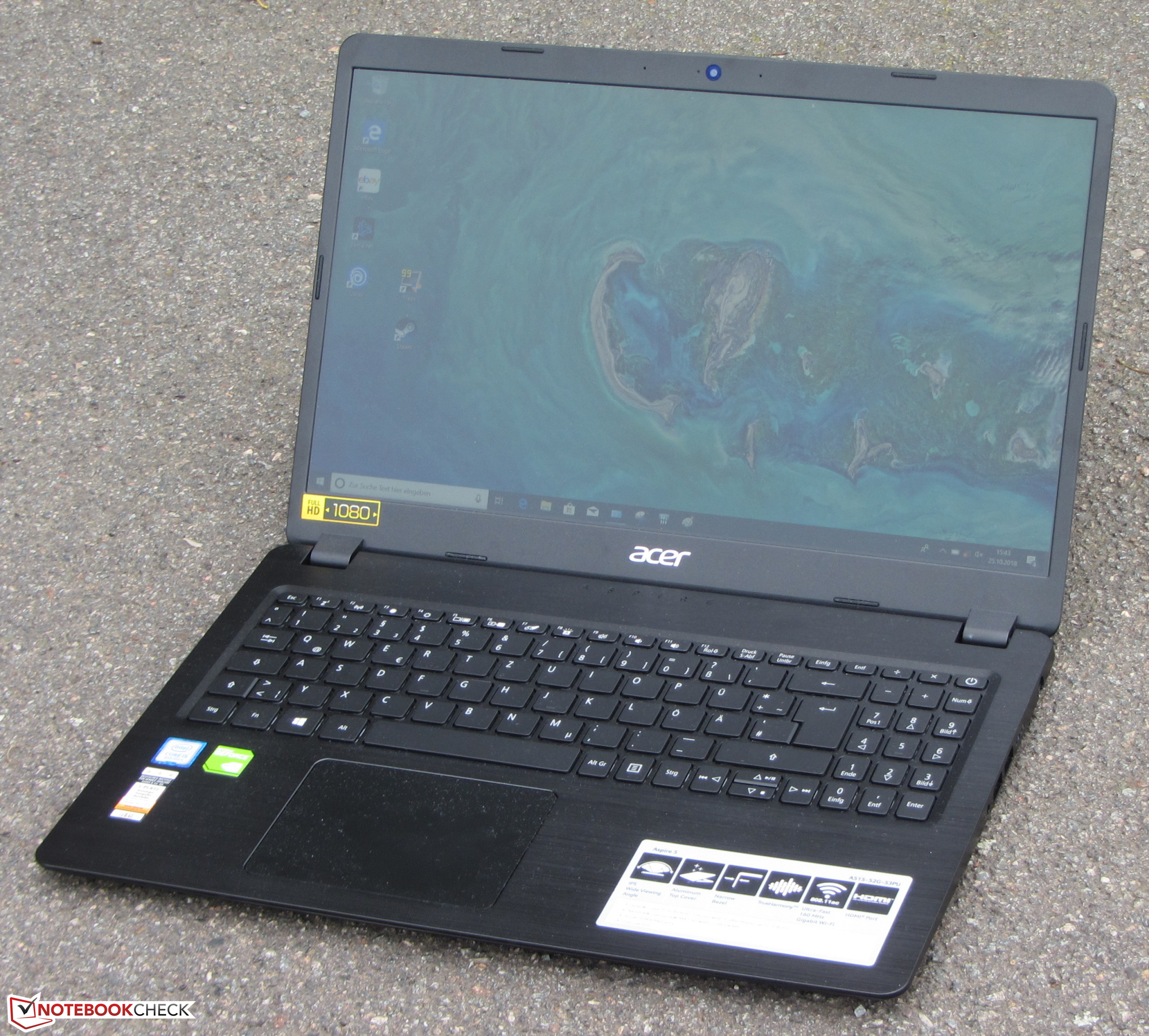 ACER 640 U DOWNLOAD DRIVER