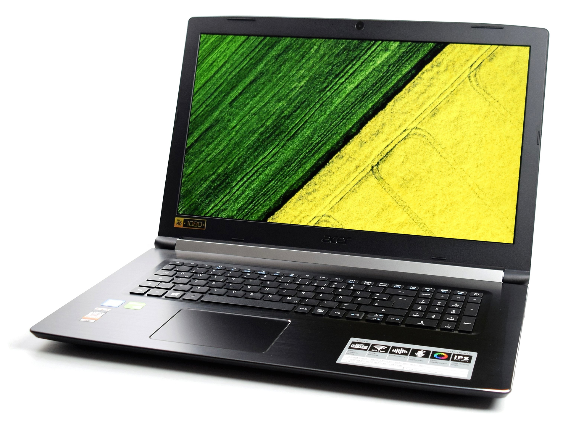 Acer Aspire E5-522G Atheros Bluetooth Driver Download