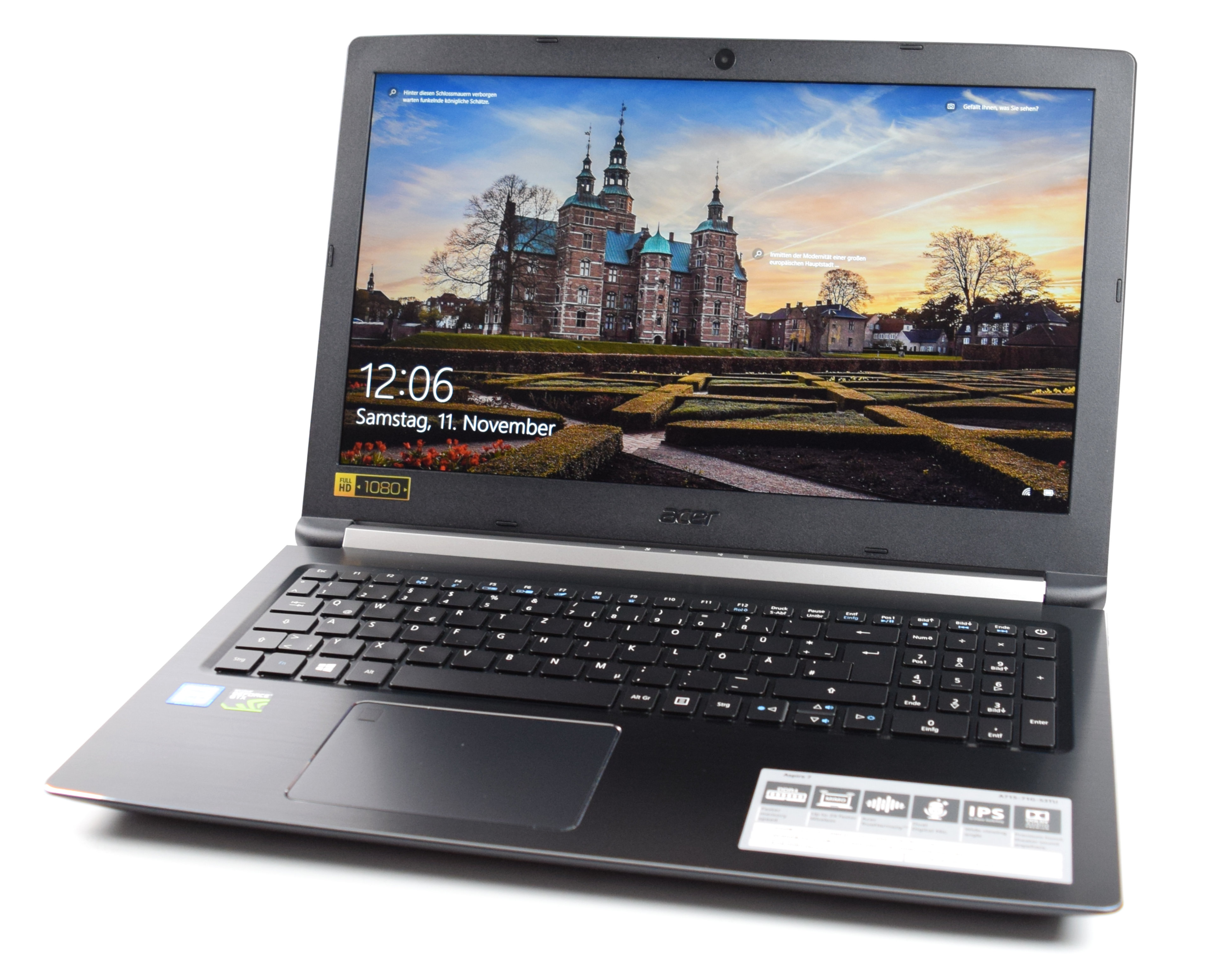 DRIVERS ACER ASPIRE 8943G INTEL WLAN