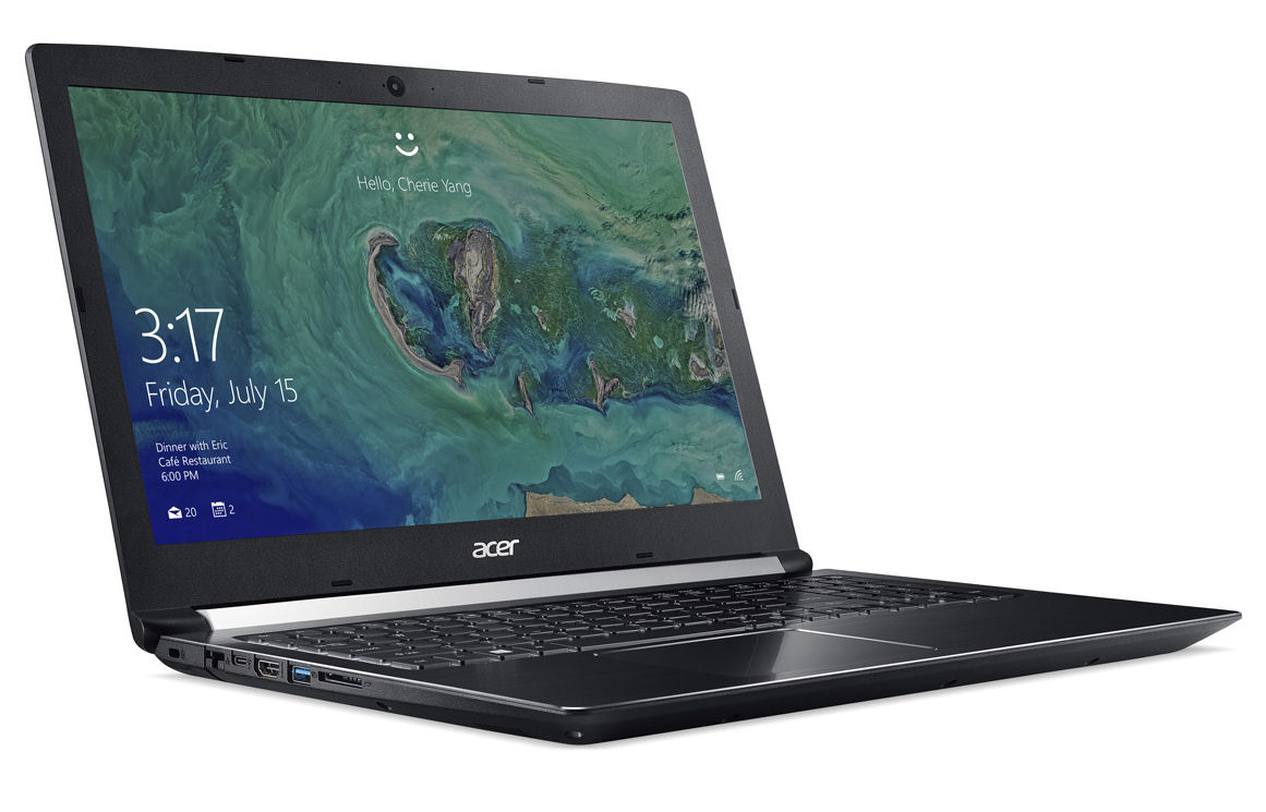 ACER 9805 BLUETOOTH WINDOWS 8 DRIVERS DOWNLOAD