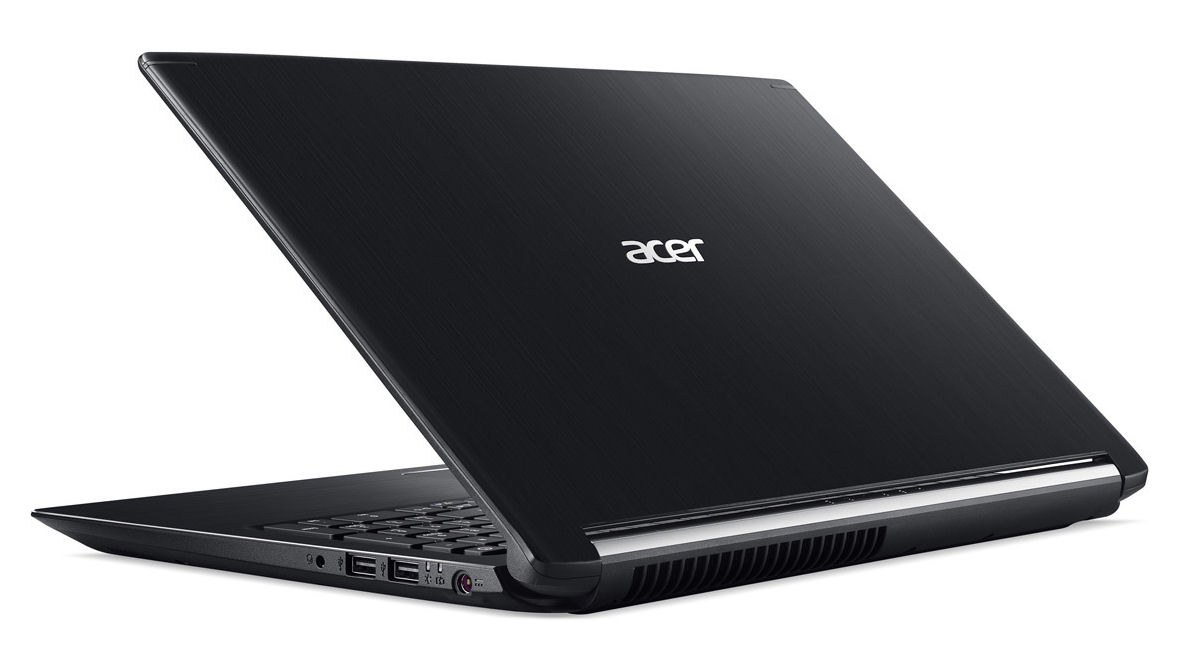 ACER 9805 BLUETOOTH DESCARGAR CONTROLADOR