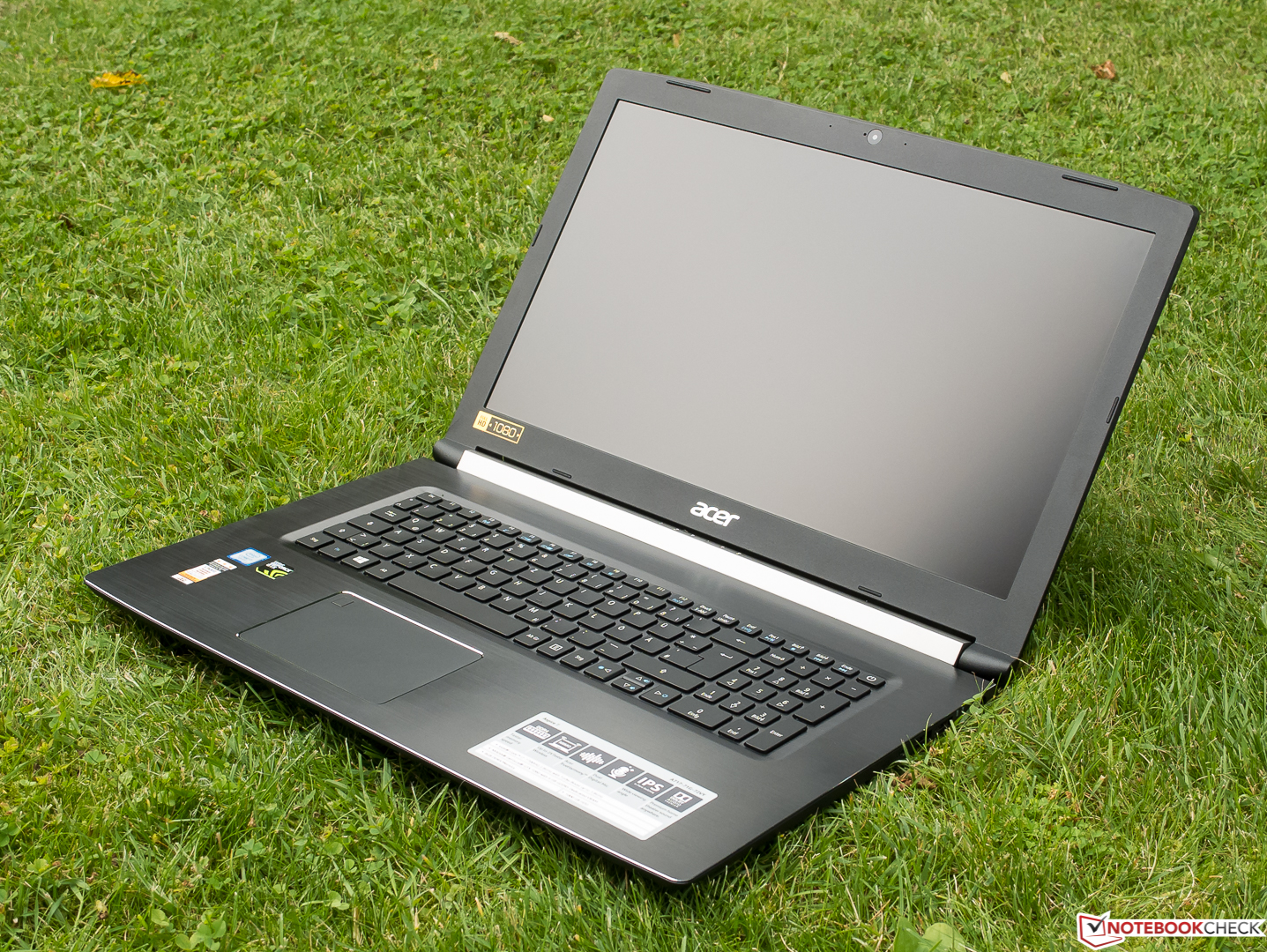 how to change the administrator on acer laptop