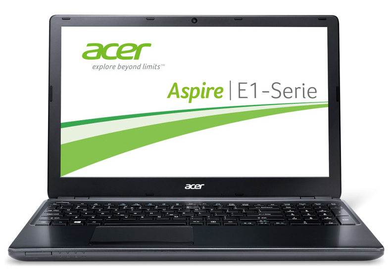 Acer Aspire E1-530G Broadcom WLAN Drivers Windows XP