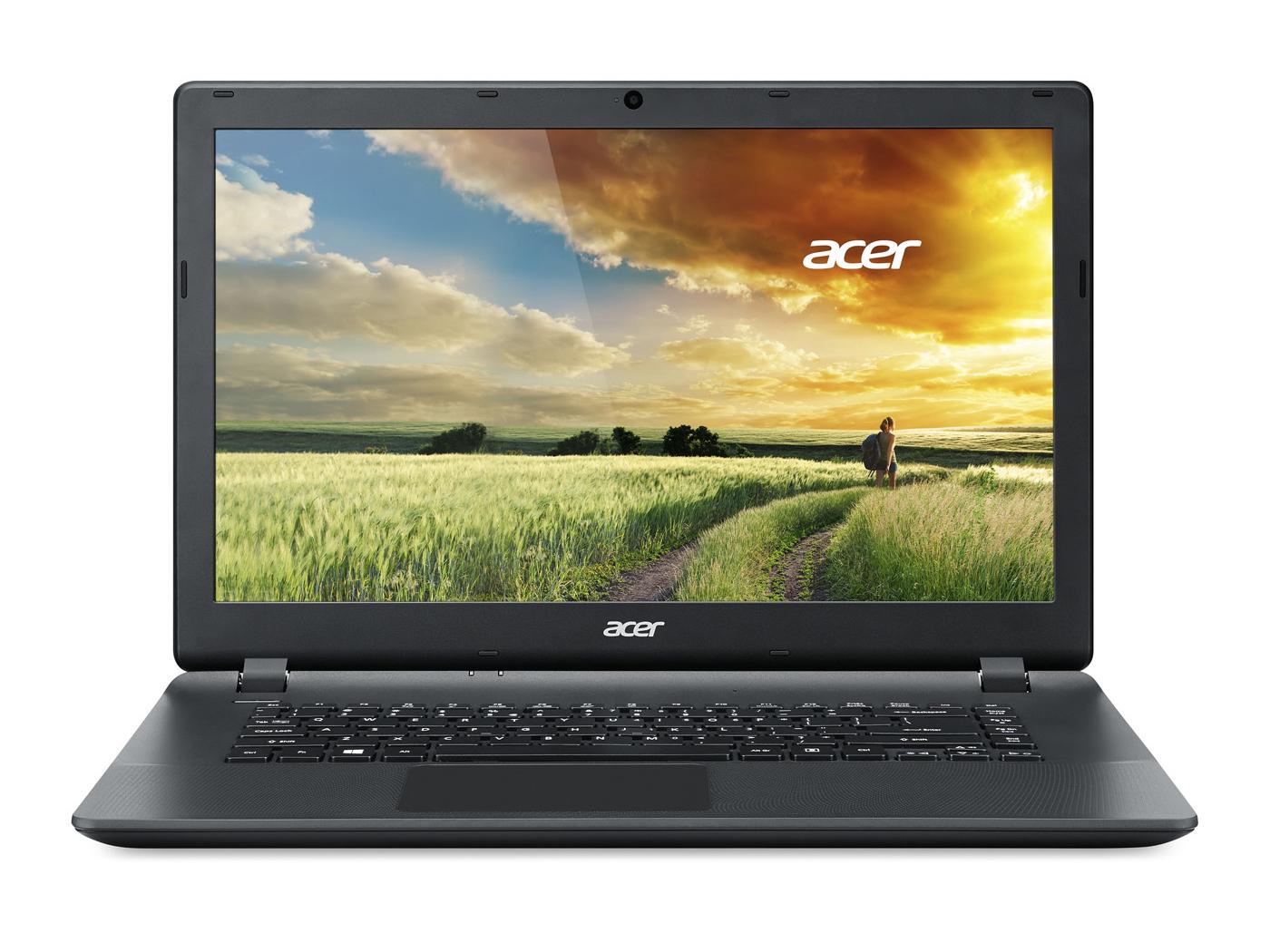 Драйвер Для Веб Камеры Acer Aspire One D270