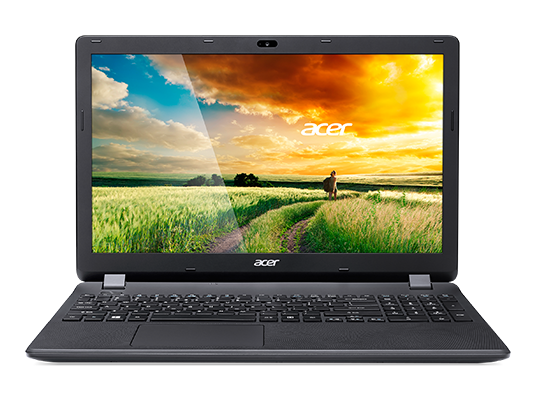 DRIVER FOR ACER EXTENSA 4100 NOTEBOOK AMD LAN