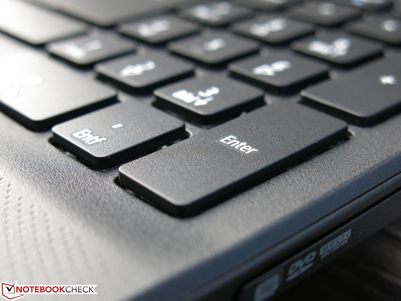 Acer Aspire ES1-512 Atheros Bluetooth Driver (2019)