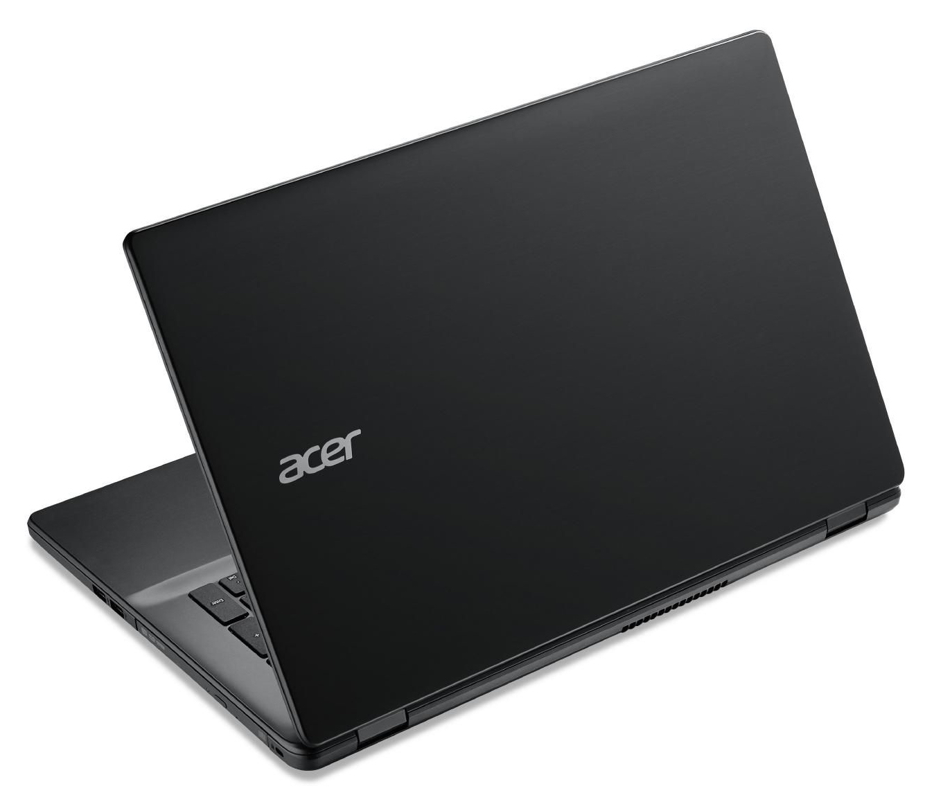 Acer Aspire E5-721 Windows 8 Driver Download