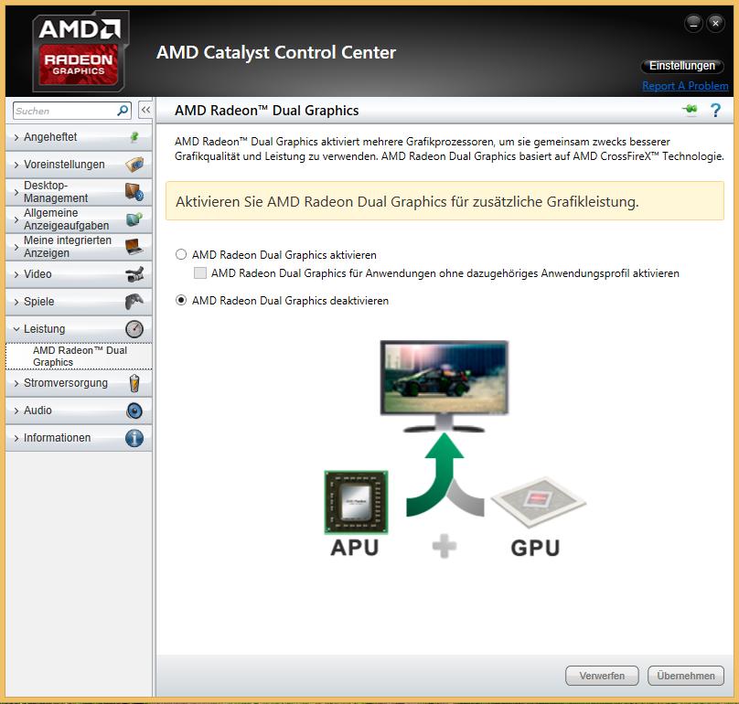 Amd Radeon R8 M365dx скачать драйвер - фото 7
