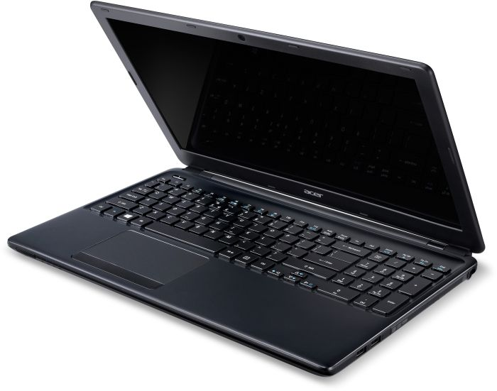Acer TravelMate 510 Series Touchpad Drivers for Windows Download