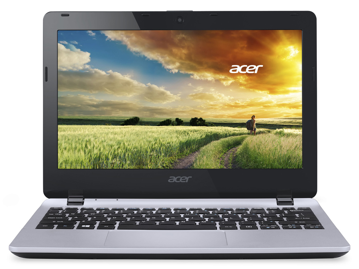 Acer Aspire E3-111 Driver for PC