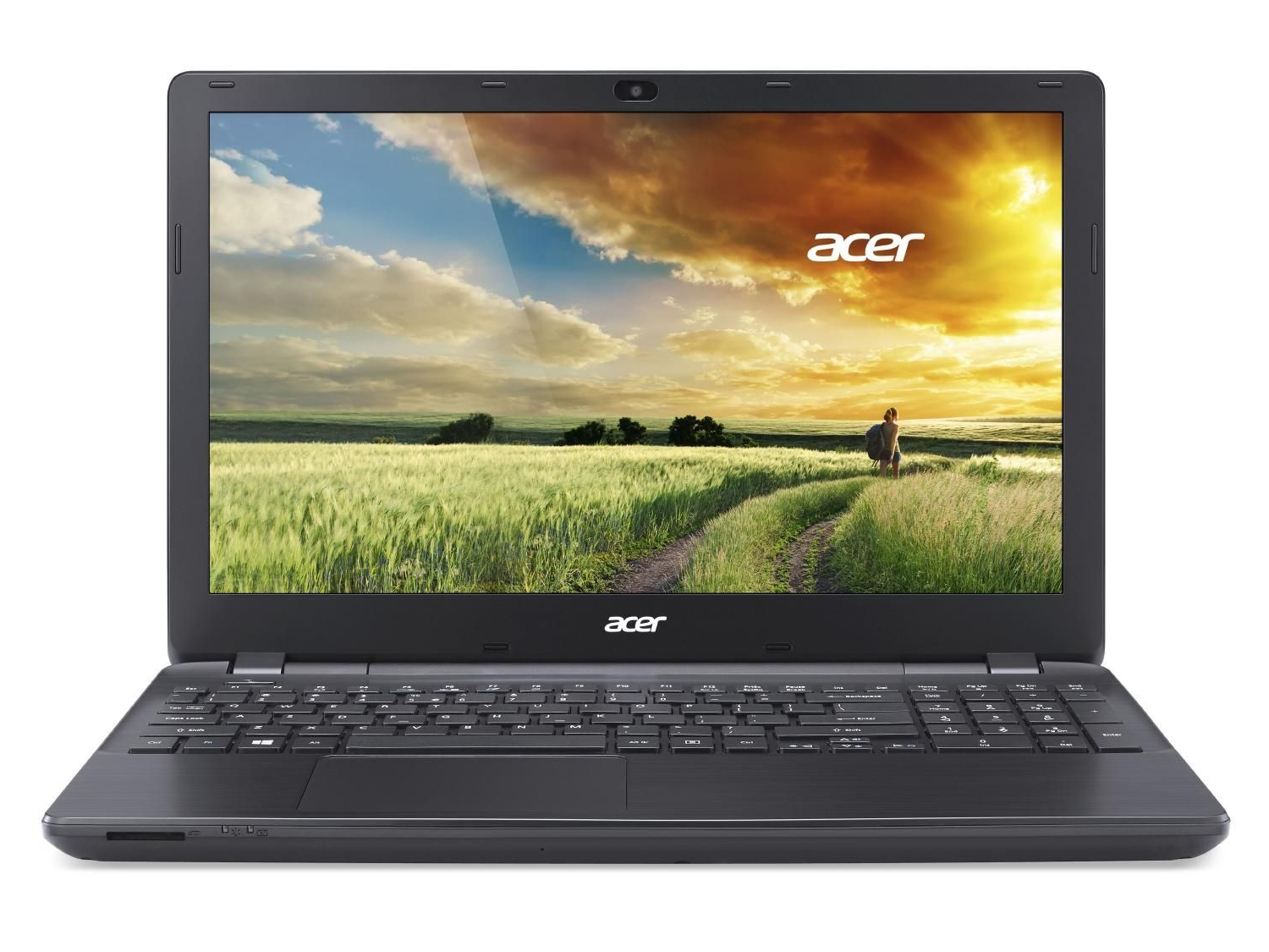 Acer Aspire V5-551 Broadcom Bluetooth Drivers for PC