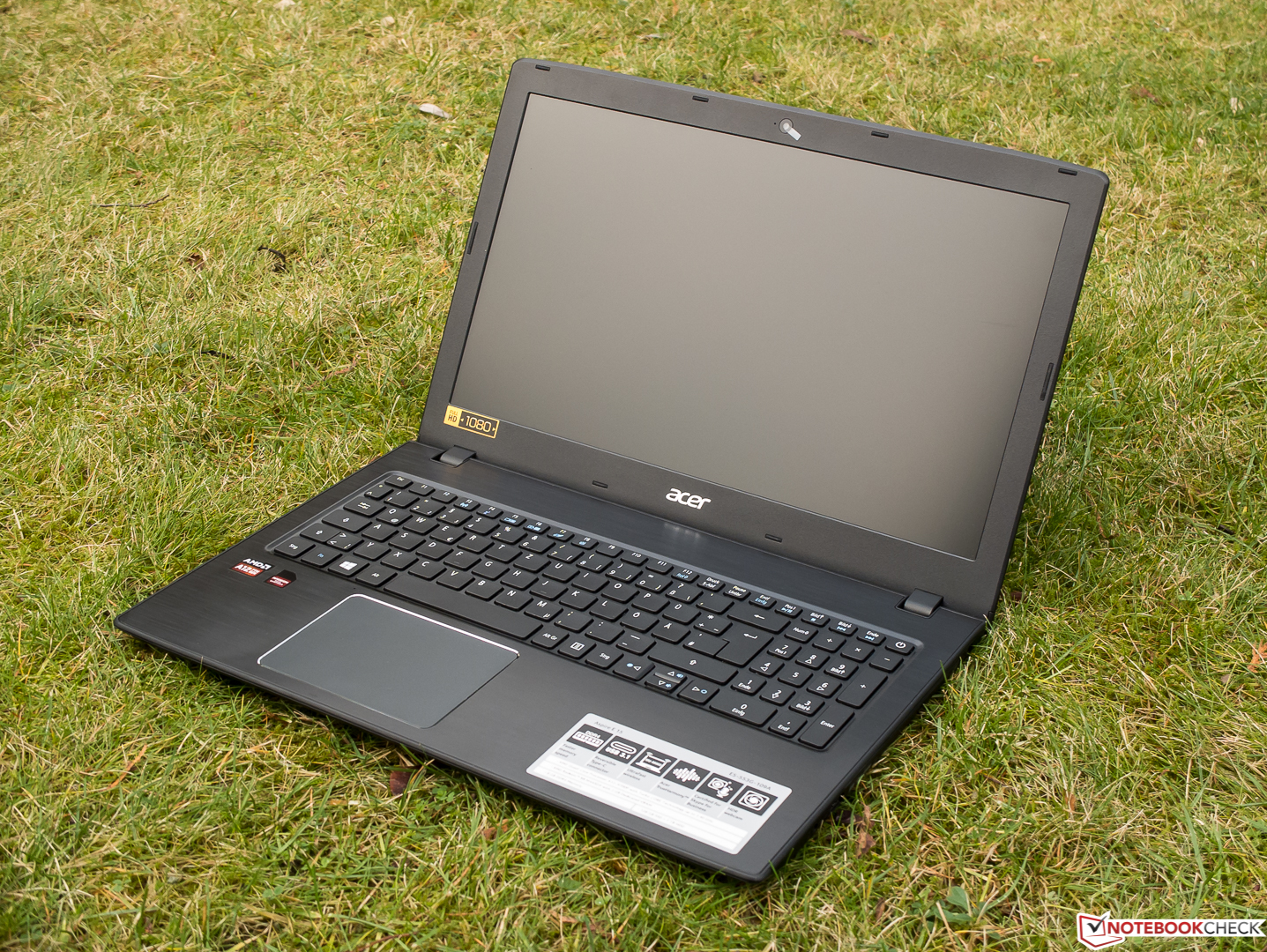 ACER ASPIRE E5-553G ATHEROS WLAN DRIVERS DOWNLOAD