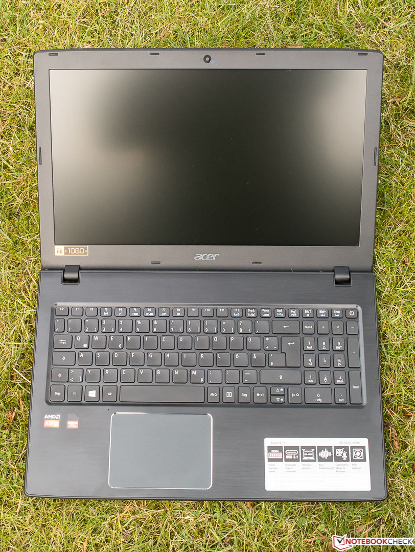 Drivers for Acer Aspire 5553 Notebook Atheros Bluetooth
