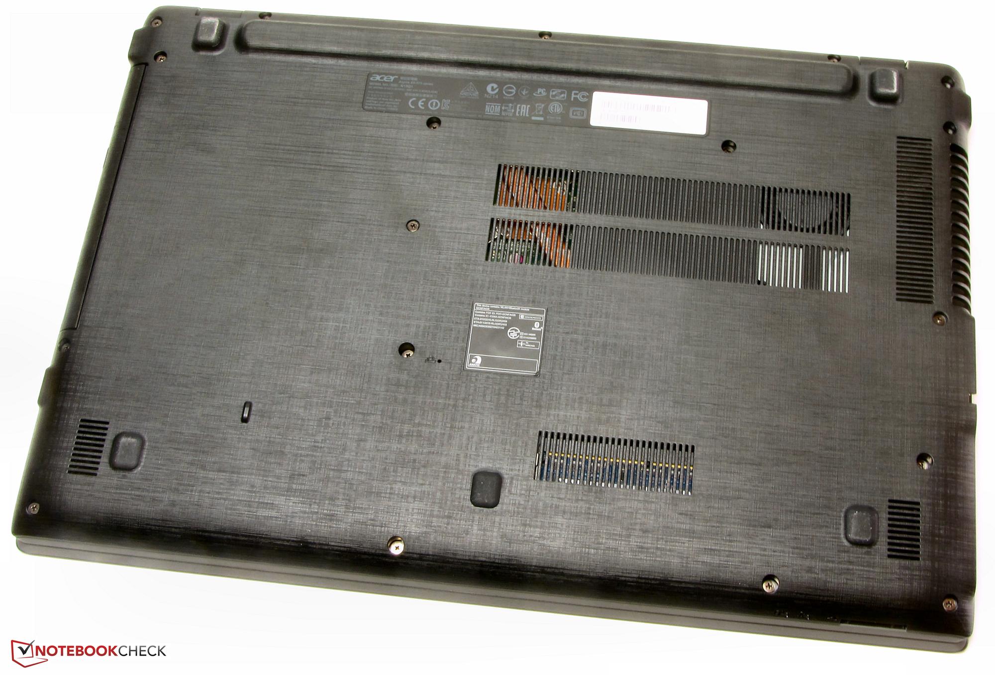 Acer Aspire E5-532G Realtek LAN Drivers for Windows