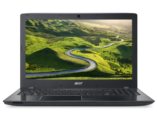 Driver UPDATE: Acer Extensa 5230 Notebook Realtek Audio