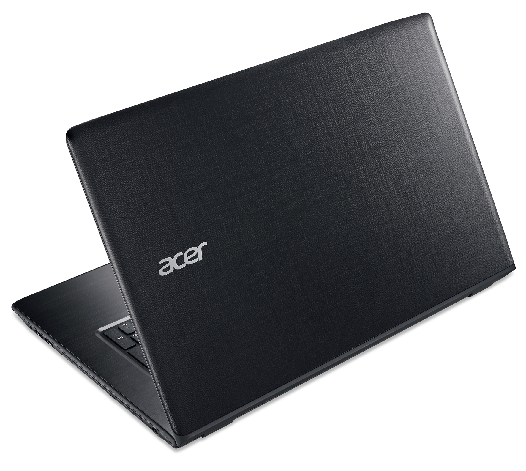 ACER ASPIRE E5-773G ATHEROS BLUETOOTH WINDOWS 8 DRIVER DOWNLOAD