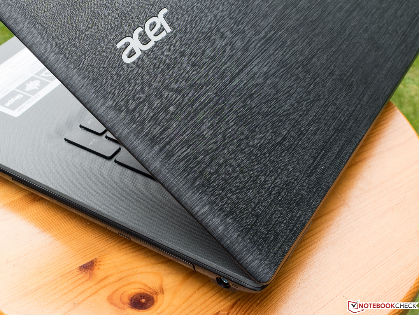 ACER ASPIRE E5-772G DRIVERS DOWNLOAD (2019)
