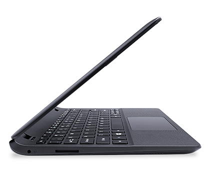 Acer Aspire ES1-111M Windows 8 Driver Download