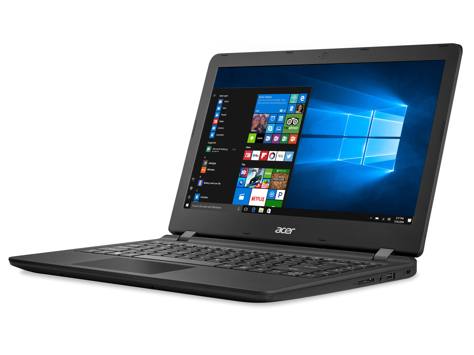 Acer Aspire 1640 HD Audio Drivers for Windows 10