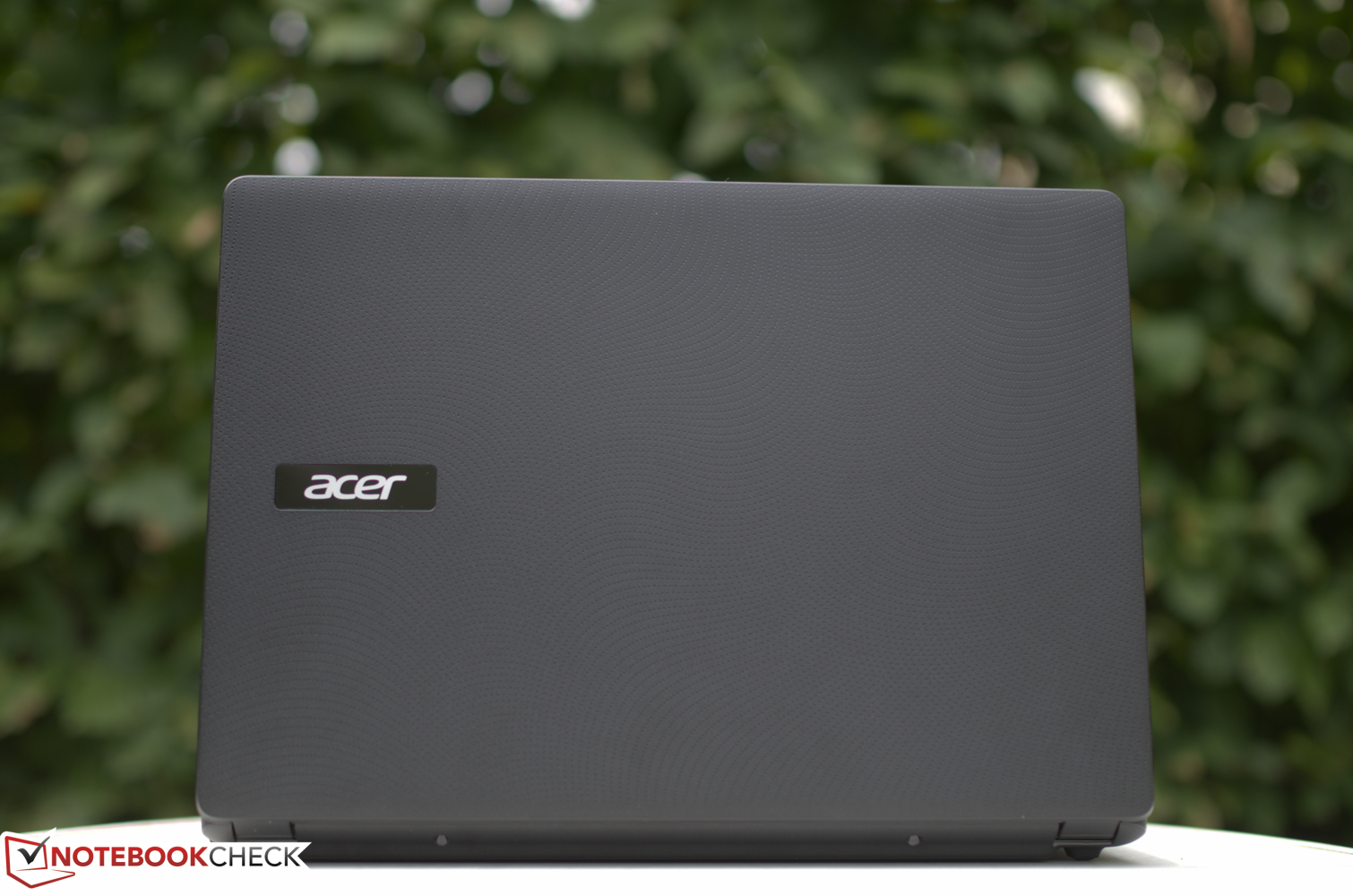 NEW DRIVERS: ACER ASPIRE ES1-420 AMD GRAPHICS