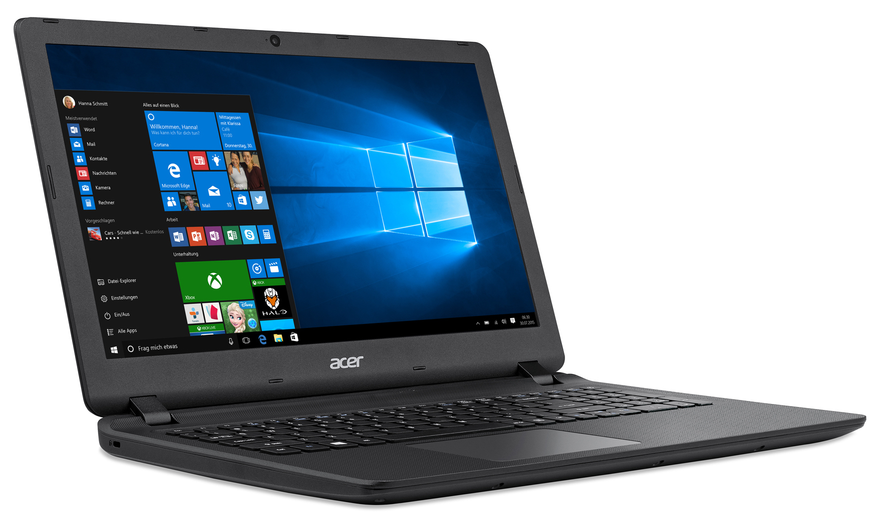 Acer Aspire 5333 Intel WLAN Treiber Windows 7
