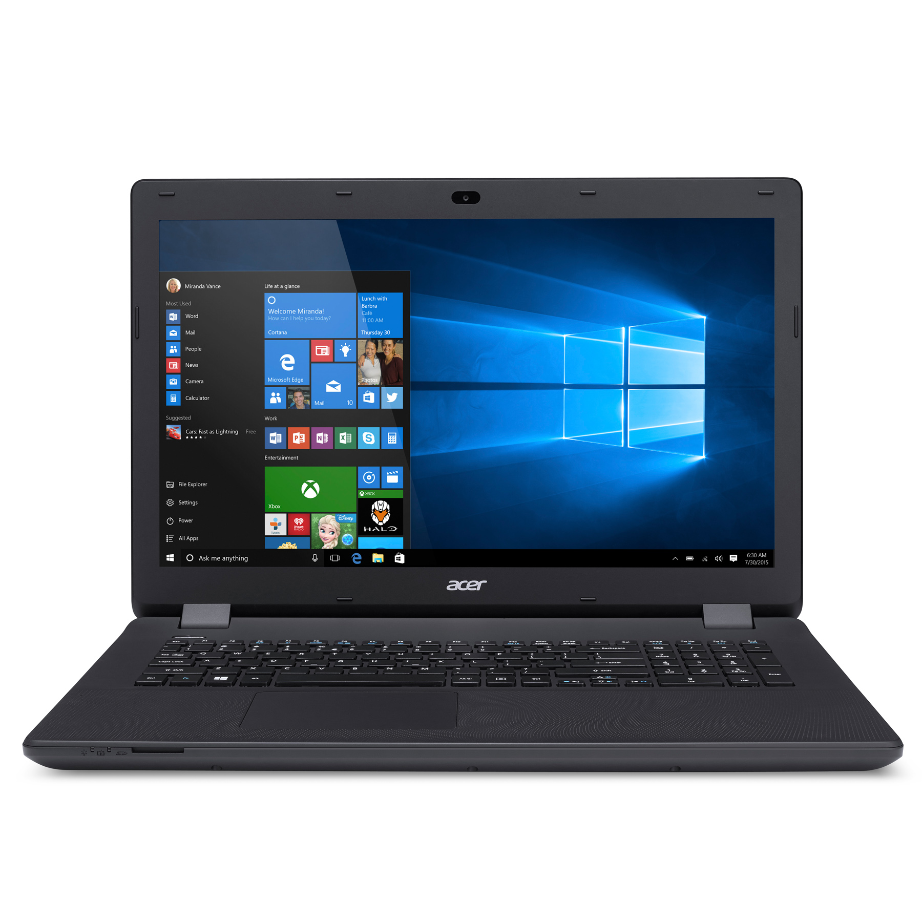 Acer Aspire E5-731 Atheros Bluetooth Driver for Windows Mac