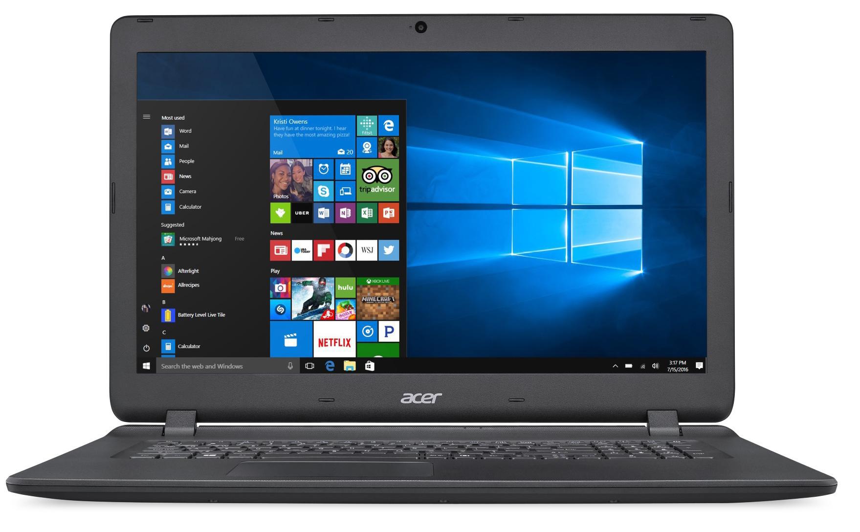 Acer Aspire 3410G Modem Driver Download