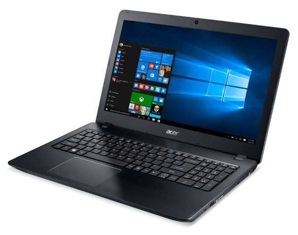 Acer Aspire F5-573 Realtek Audio Windows 8 X64