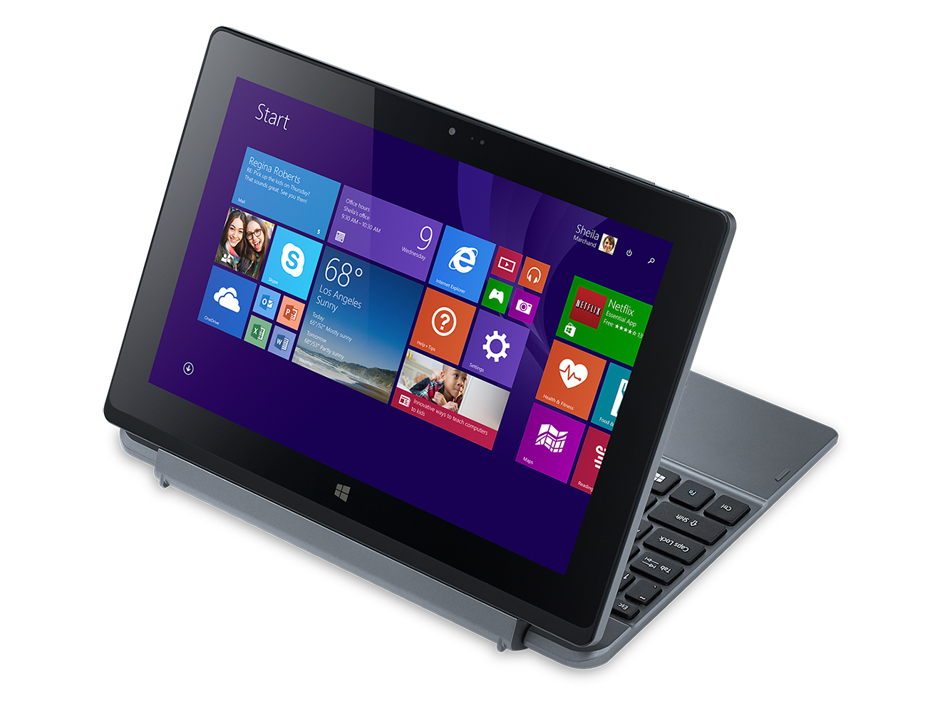 Acer One 10 S1002 17HU Convertible Review 161554 0 besides FAQ LectureHallCrestron furthermore Lenovo Legion Y520 15IKBN 7300HQ GTX 1050 Ti FHD Laptop Review 256682 0 likewise Muscular Dystrophy besides 1w. on laptop power section