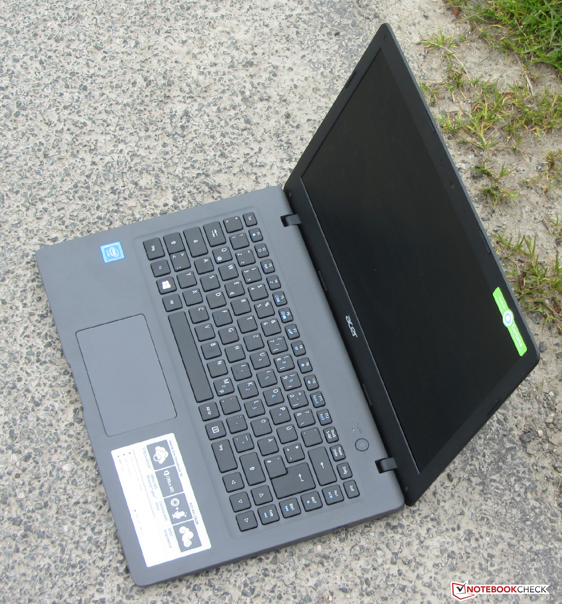 ACER ASPIRE ONE 1-431 ATHEROS WLAN WINDOWS 7 DRIVERS DOWNLOAD