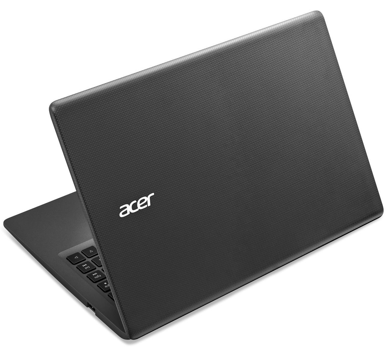 ACER ASPIRE ONE CLOUDBOOK 14 AO1-431 WINDOWS VISTA DRIVER