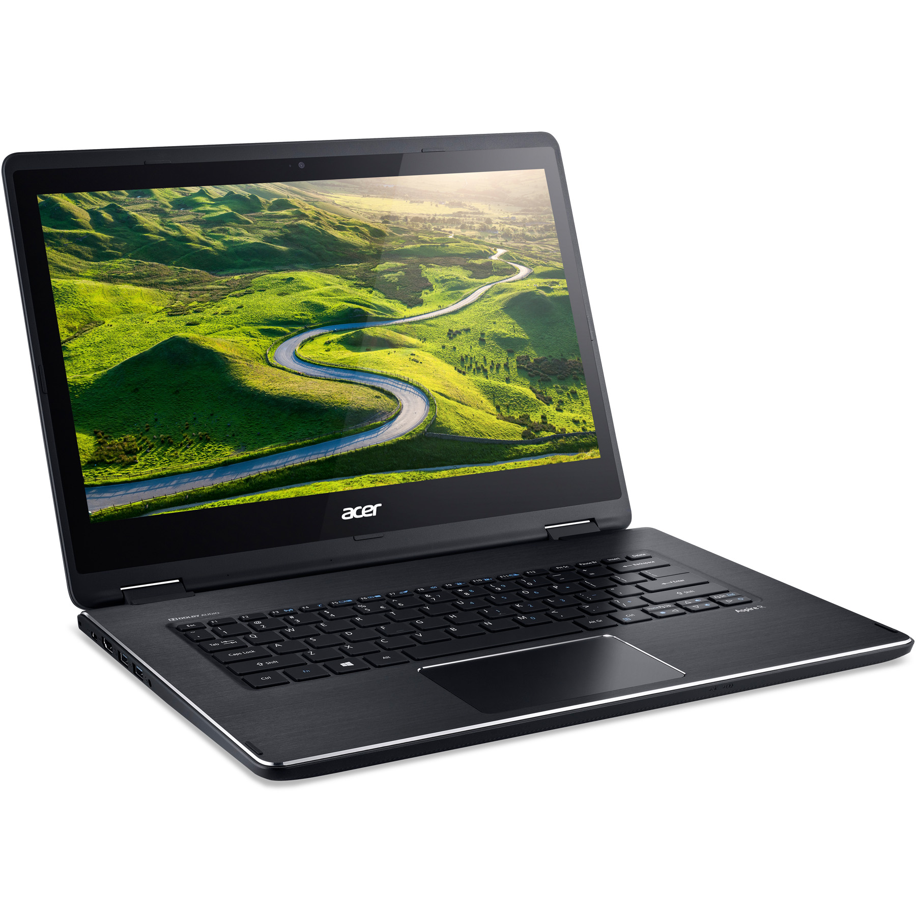 Acer Aspire R5-571TG Realtek Audio Windows 8
