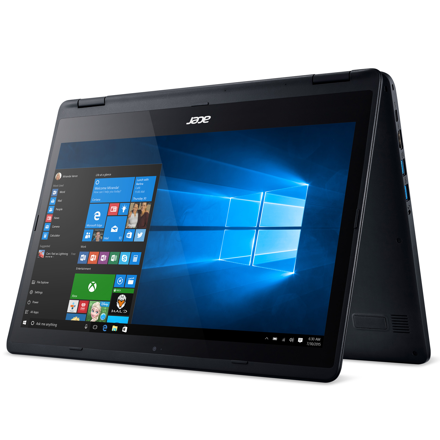 Acer Aspire R3-471T Atheros Bluetooth Drivers Download (2019)