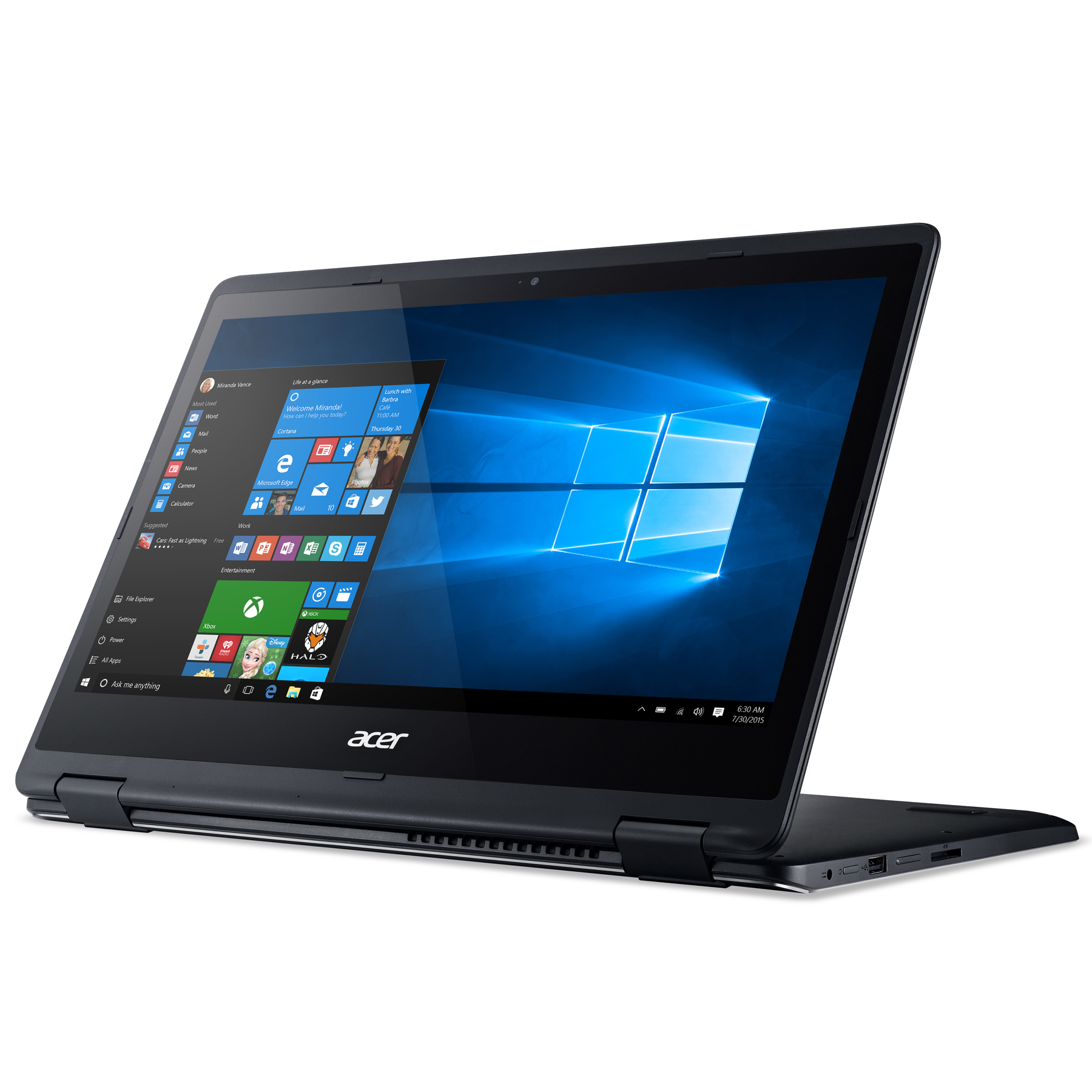 ACER TRAVELMATE 5710 INTEL EXTREME GRAPHICS DRIVERS WINDOWS XP