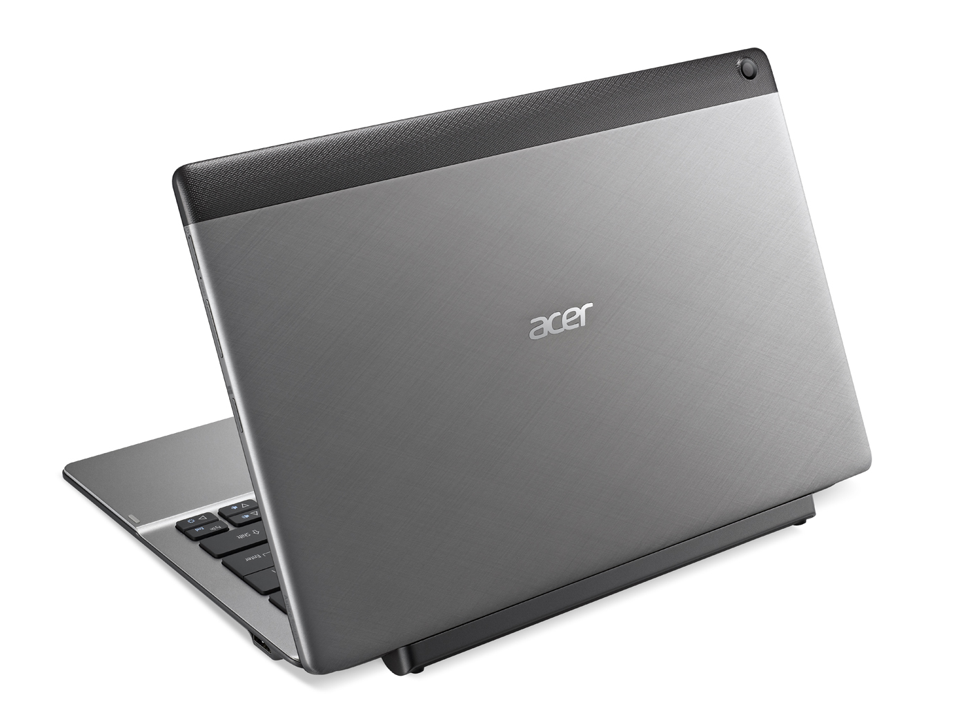 ACER ASPIRE SWITCH 11V SW5-173P DRIVER PC