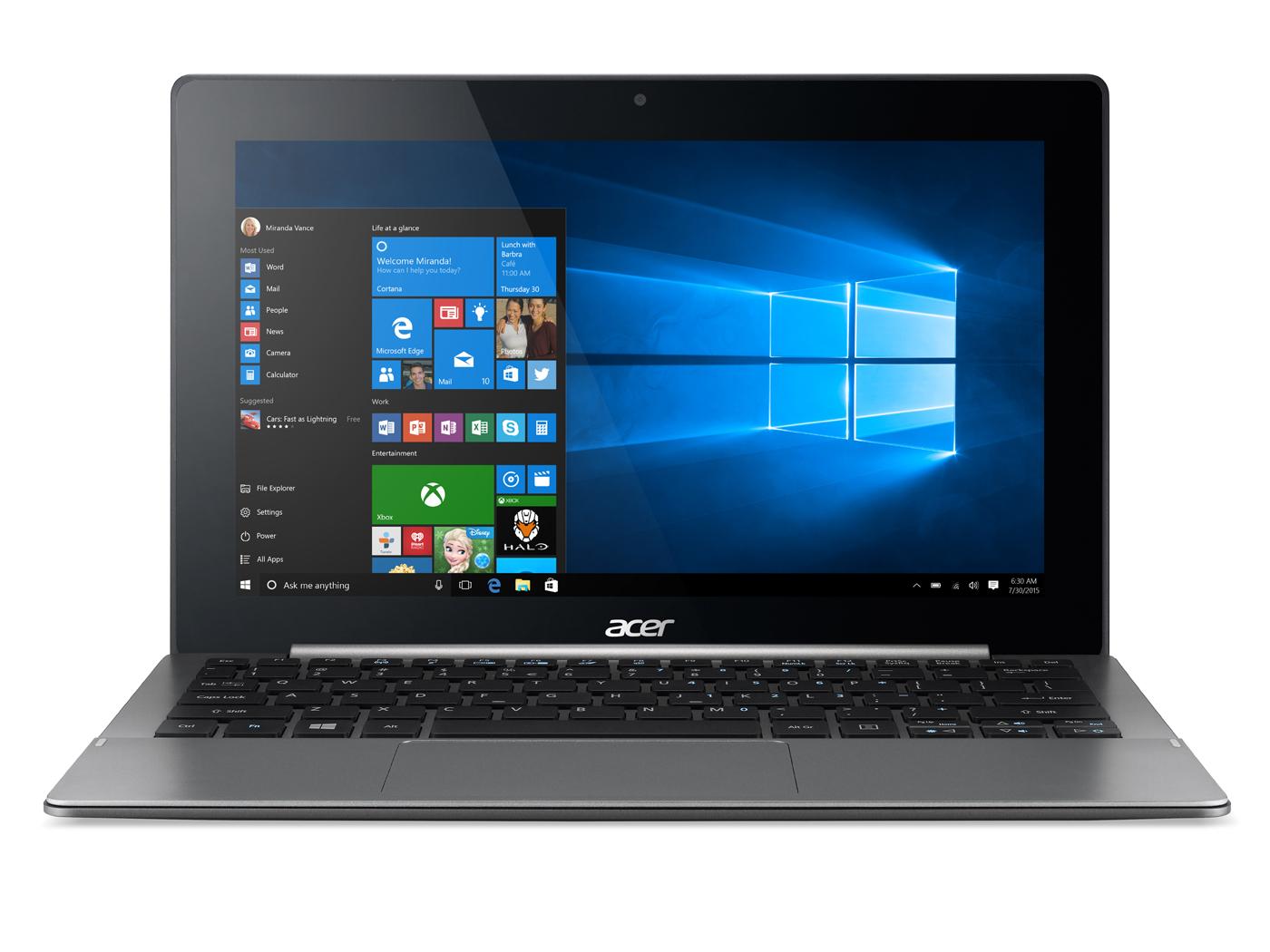 ACER EXTENSA 4430 NOTEBOOK AMD USB DRIVER FOR WINDOWS MAC