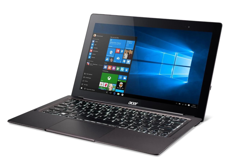 Acer SW5-271 Atheros Bluetooth Driver for Windows