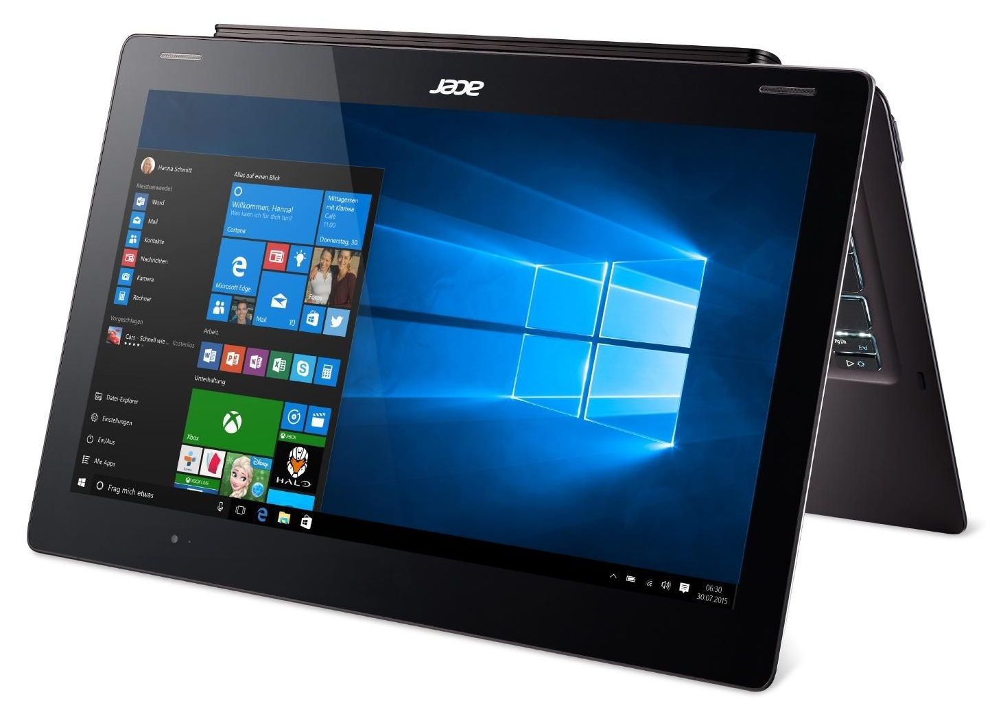ACER SW7-272P INTEL CAMERA DRIVER WINDOWS 7 (2019)