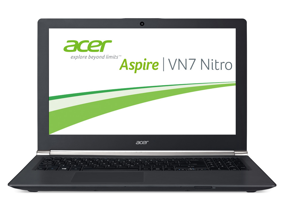 Driver UPDATE: Acer Aspire R7-572G Realtek HD Audio
