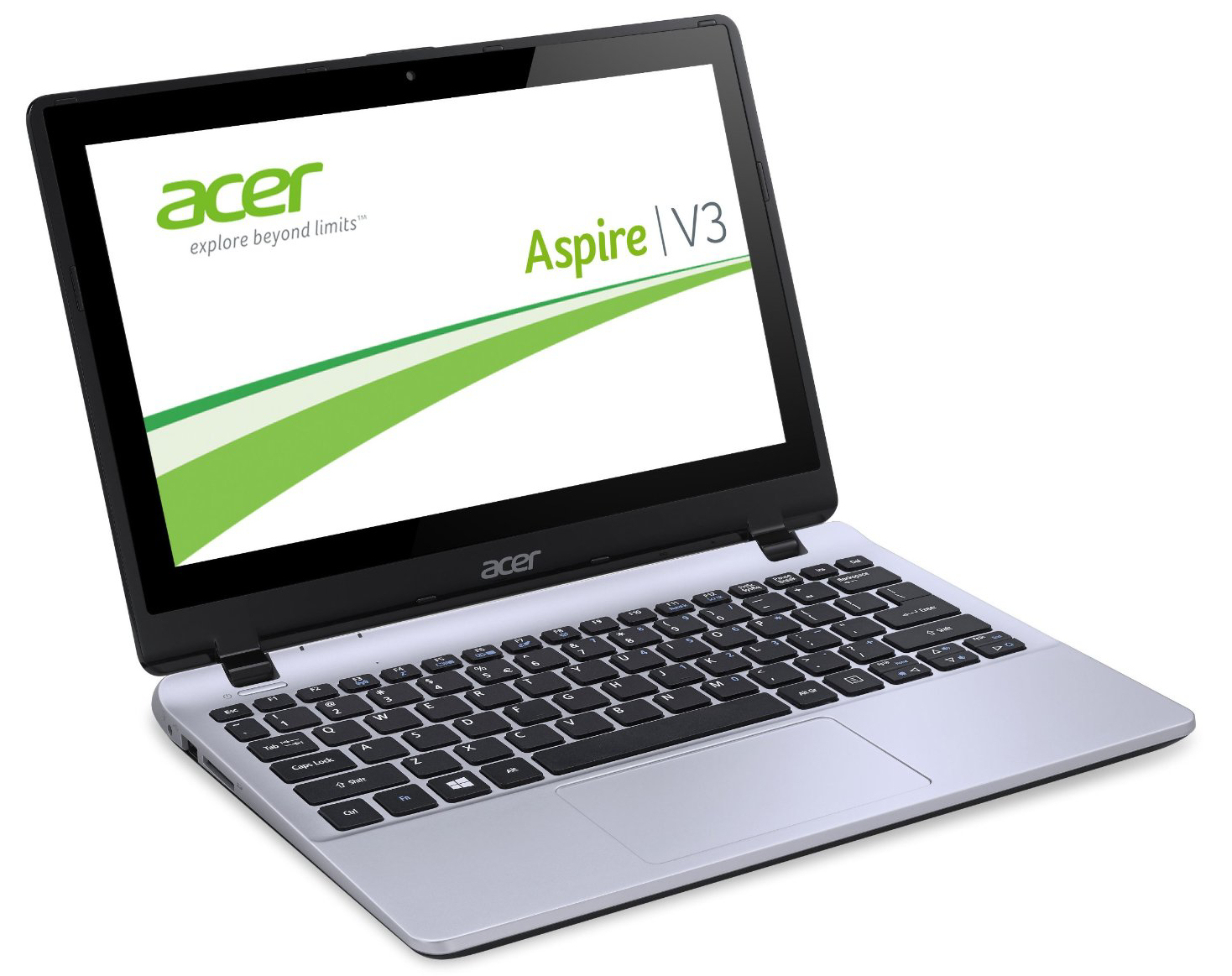 ACER ASPIRE V3-111P INTEL CHIPSET DESCARGAR DRIVER