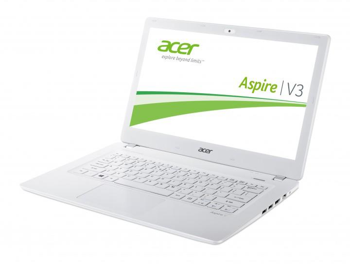 Acer Aspire V3-371 Realtek Card Reader Driver PC