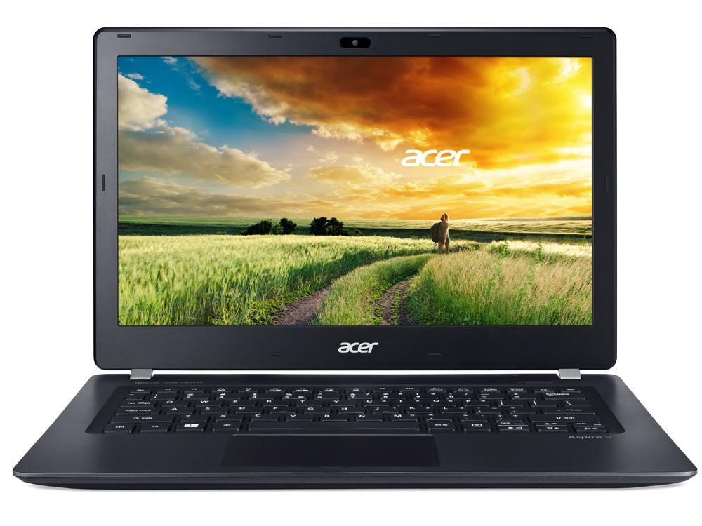 acer aspire 5100 bios update